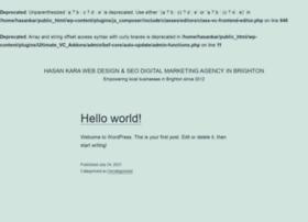 eezywebb.com