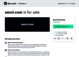 eezzi.com