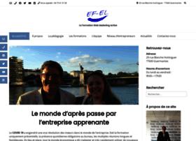 ef-el.com