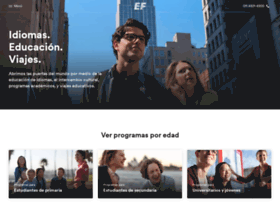 ef.com.ar