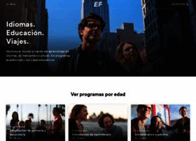 ef.com.es