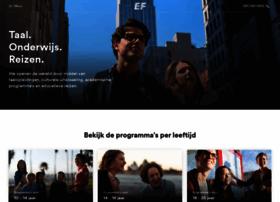 ef.nl