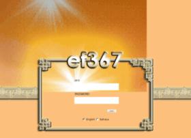 ef367.net