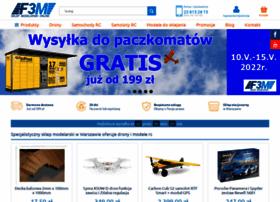 ef3m.pl