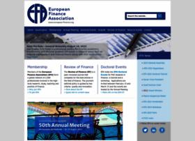 efa-online.org