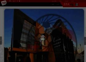 efa.com.eg