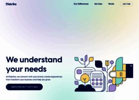 efabrika.com