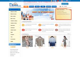 efacehome.com