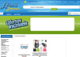 efacildemais.com.br