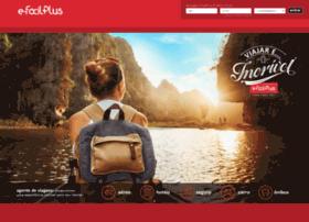 efacilplus.com.br