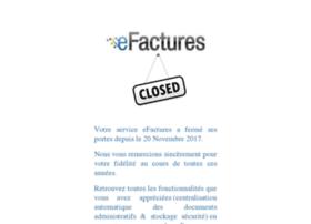 efactures.fr