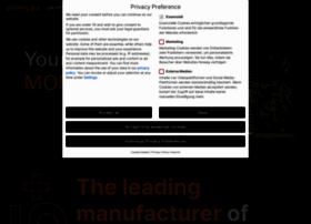 efaflex.com