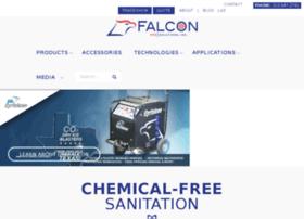 efalcon-inc.com