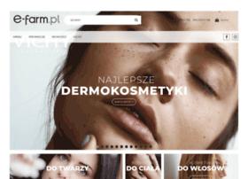 efarm.com.pl