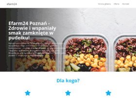 efarm24.pl