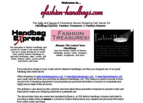 efashion-handbags.com