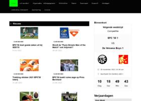 efc58.nl
