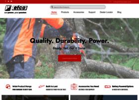 efcopower.com