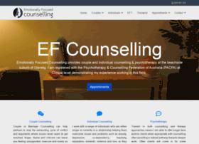 efcounselling.com.au