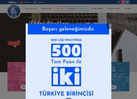 efdal.com