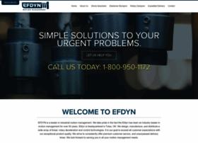 efdyn.com