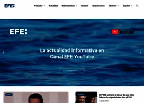 efe.com
