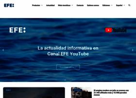 efe.es