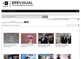efeamerica.newscom.com