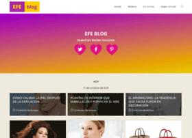efeblog.com