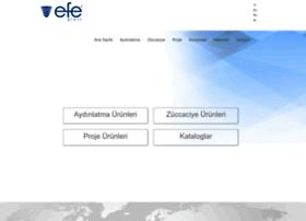 efecam.com.tr