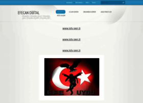 efecandijital.webnode.com.tr