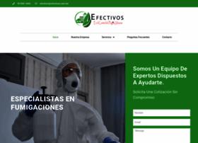 efectivos.com.mx