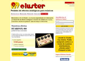 efectoscluster.com.ar