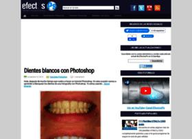 efectosps.com