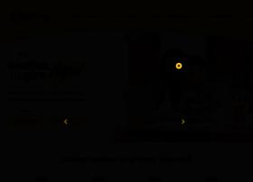 efecty.com.co
