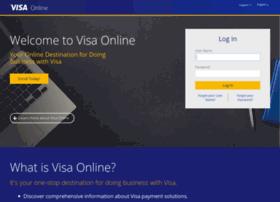 efed.visaonline.com