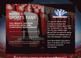 efeelsports.com