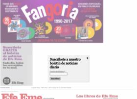efeeme.com