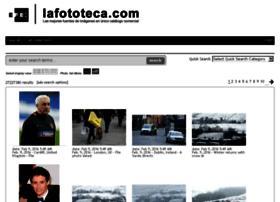 efeeurope.newscom.com