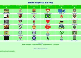 efeitoespecial.com.br