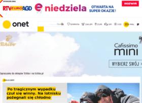 efektywna-stopa-procentowa.blogujaca.pl