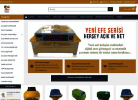 efekulucka.com
