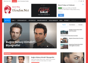 efendim.net