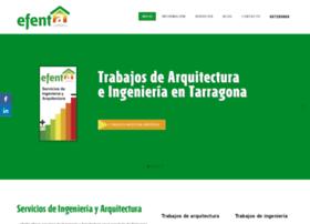 efenta.com