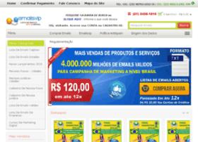 efetivaleads.com.br