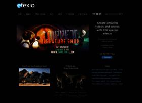 efexio.com