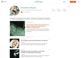 efeyas.hubpages.com