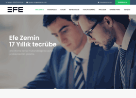 efezemin.com