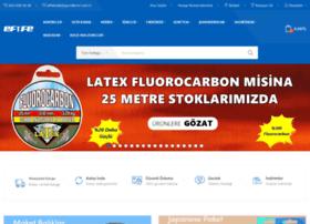 effebalik.com