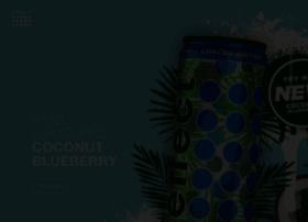 effect-energy.com